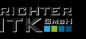 Richter ITK GmbH